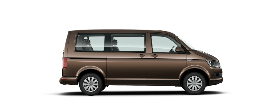 Caravelle | Maschek Automobile