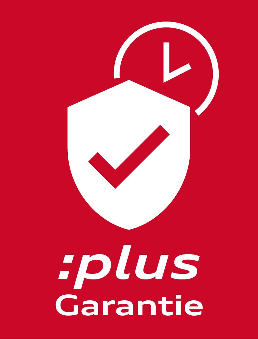 gw Plus Logo