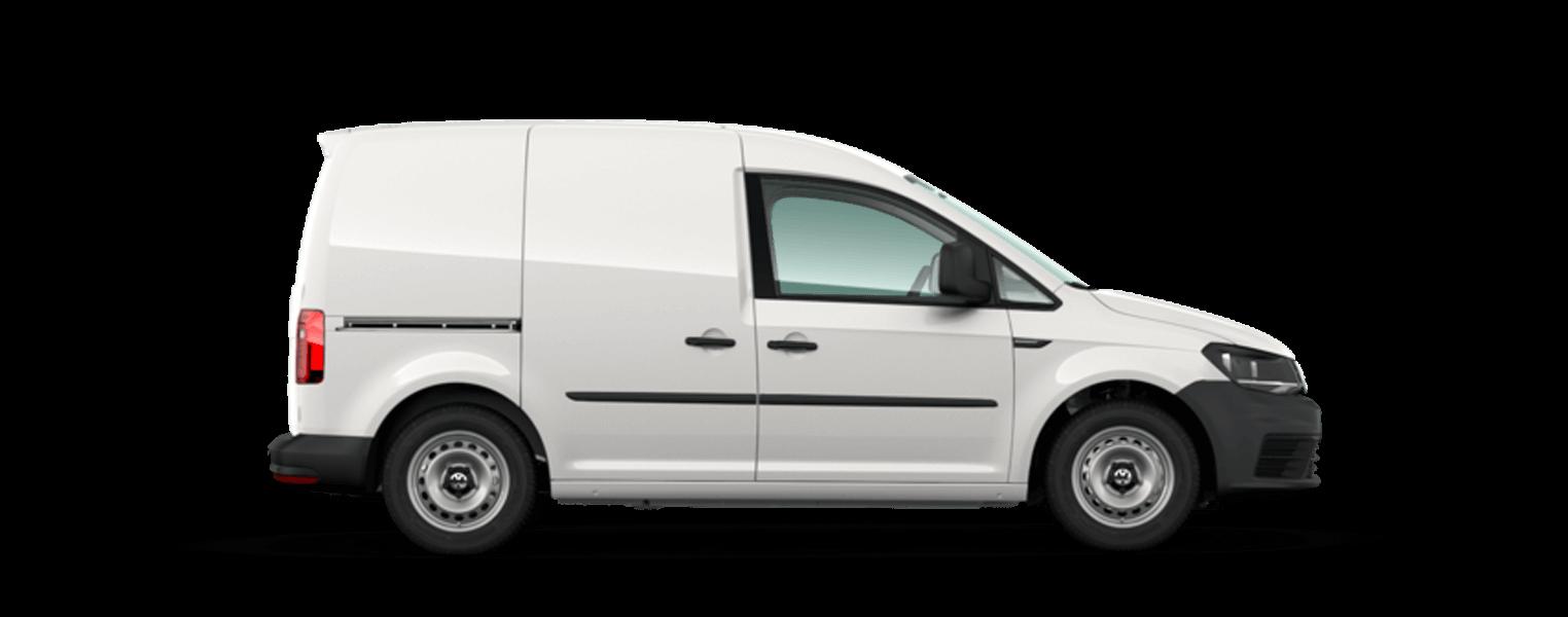 Caddy kurz | Maschek Automobile GmbH & Co. KG