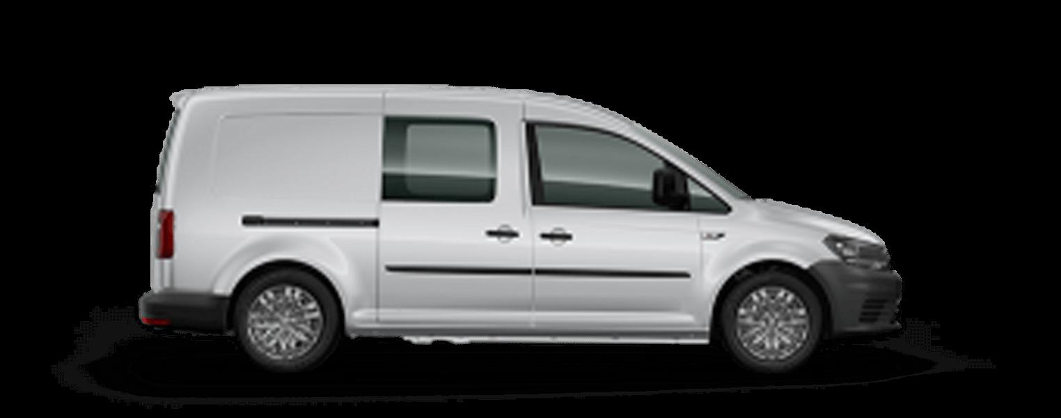 Caddy Maxi | Maschek Automobile GmbH & Co. KG