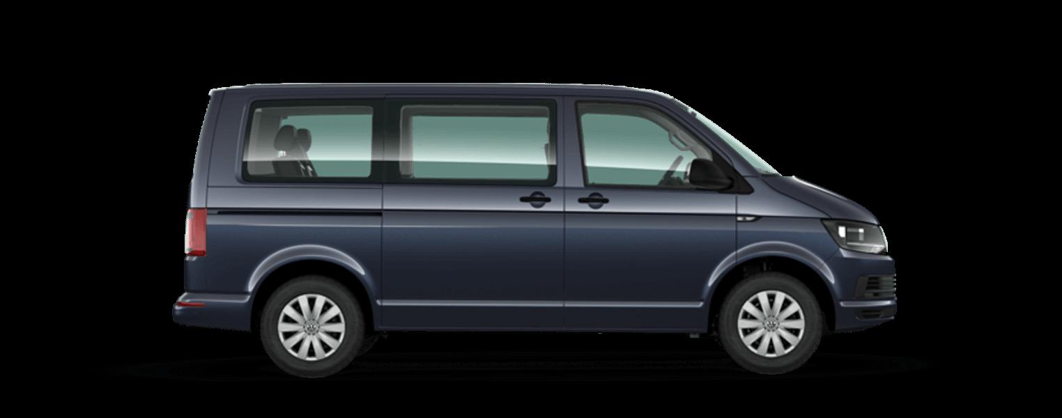 Multivan | Maschek Automobile GmbH & Co. KG