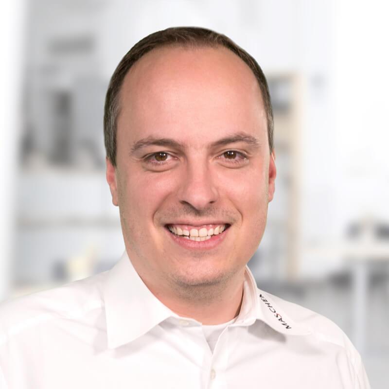 Mathias Burghardt