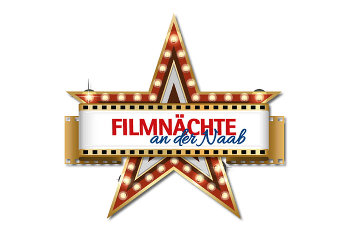 Open Air Kino in Schwandorf
