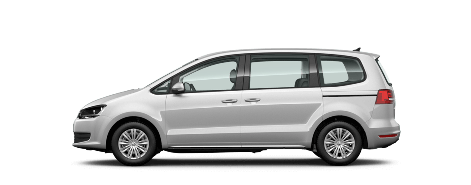 VW Sharan | Maschek Automobile GmbH & Co. KG