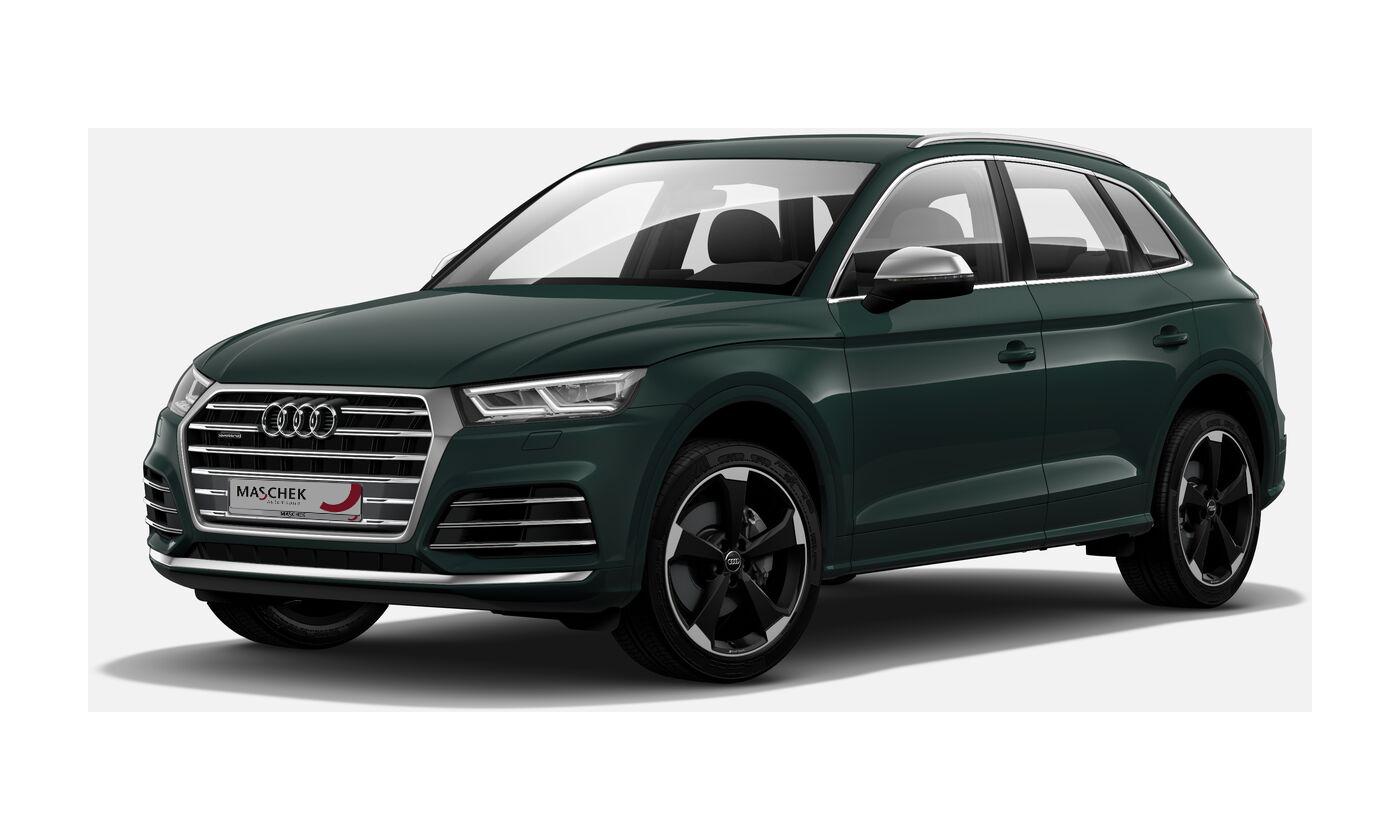 Probefahrt | Maschek Automobile