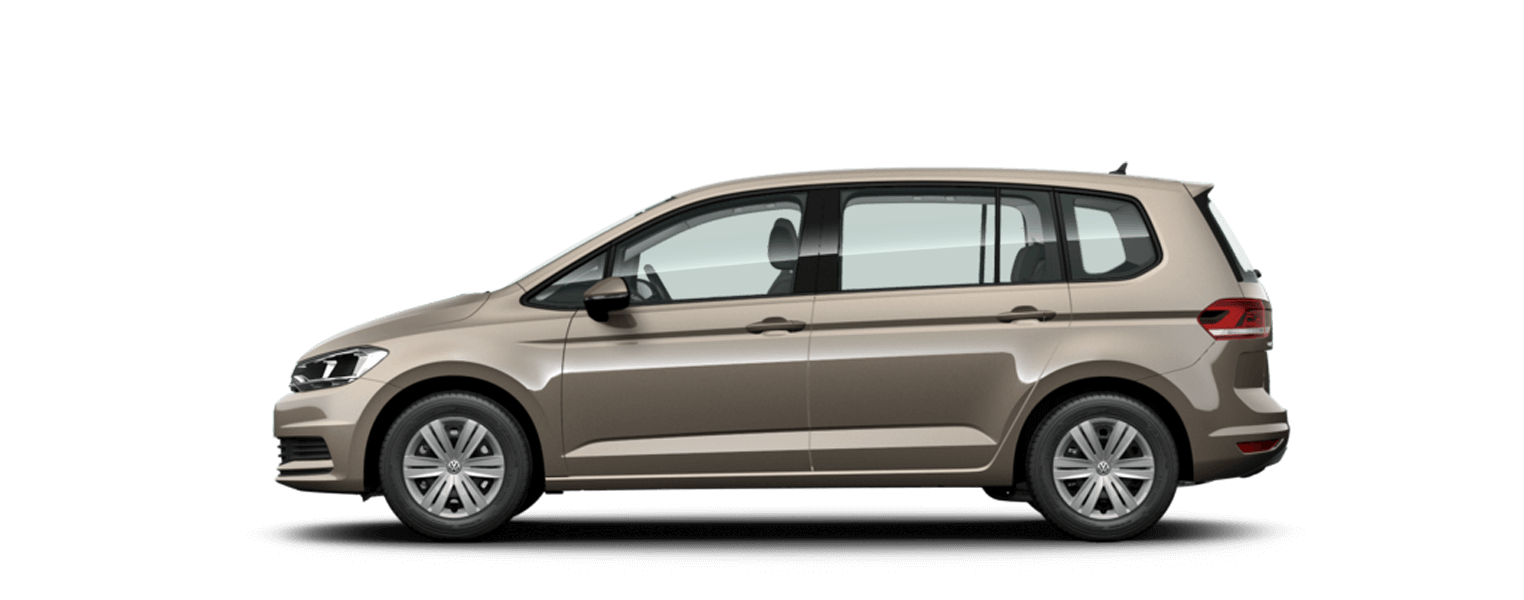 VW Touran | Maschek Automobile GmbH & Co. KG